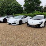 supercars_white